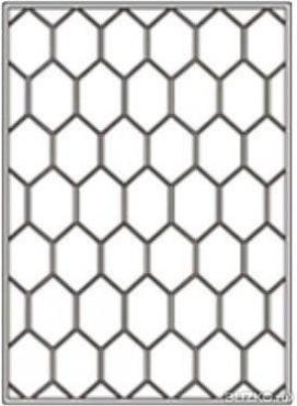 купить Решетка кованая на окно - изделие: 1079