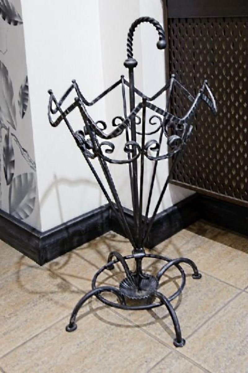 купить Подставка для зонтов - изделие: 1523