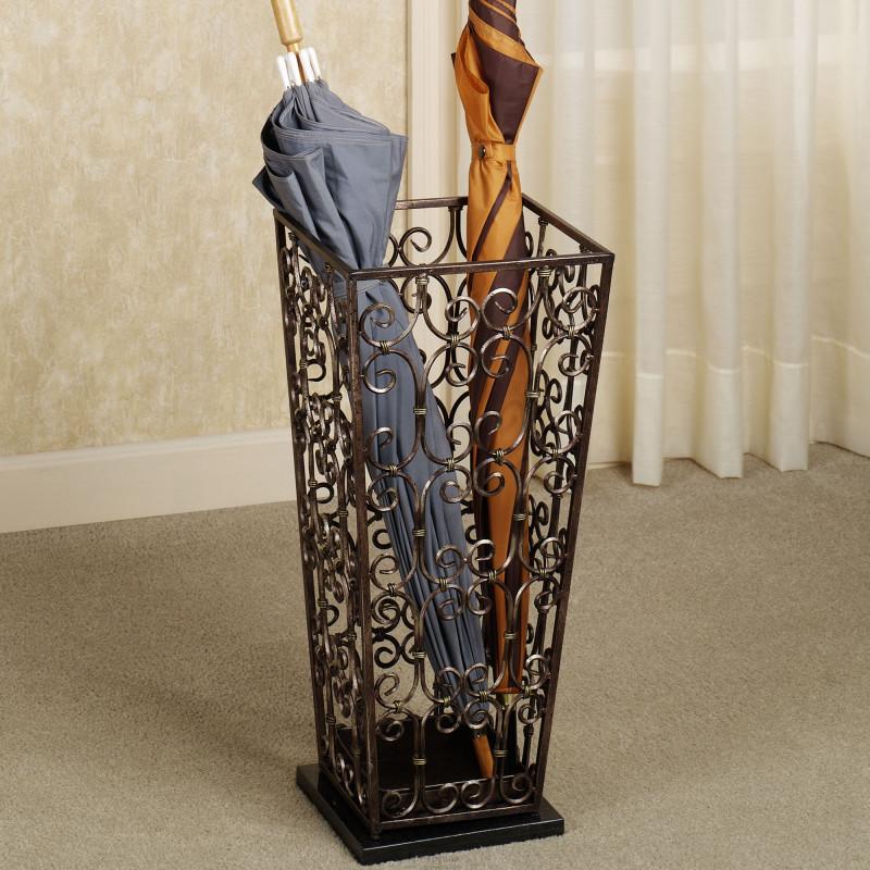 купить Подставка для зонтов - изделие: 1524